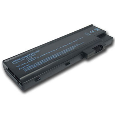 Laptop Battery for Acer Aspire 3000