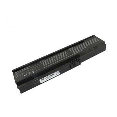 Laptop Battery for Acer Aspire 3680