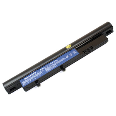 Laptop Battery for Acer Aspire 3810T