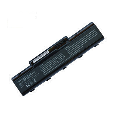 Laptop Battery for Acer Aspire 4920