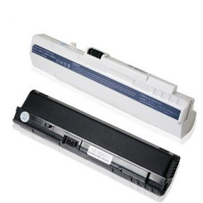 Replacement Acer Aspire One ZG5 Battery | Discount Aspire One ZG5 Battery  online for sale