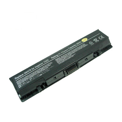 Laptop Battery for Dell Inspiron 1520