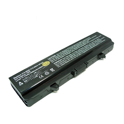 Laptop Battery for Dell Inspiron 1526