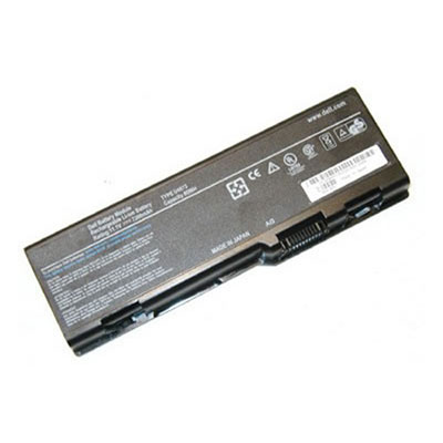 Laptop Battery for Dell Inspiron 6000