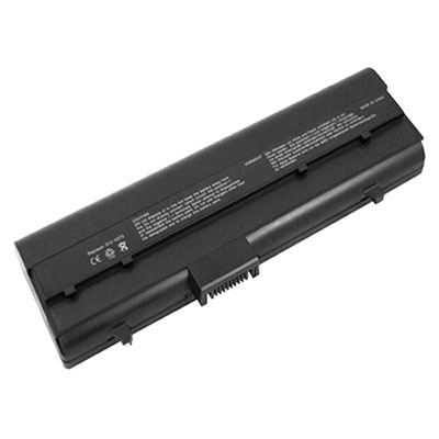 Laptop Battery for Dell Inspiron 640M