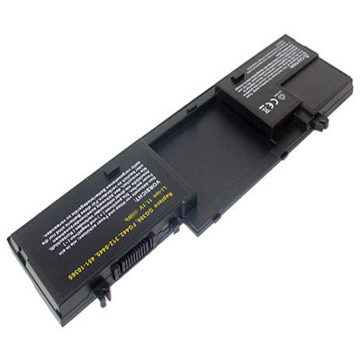 Laptop Battery for Dell Latitude D430