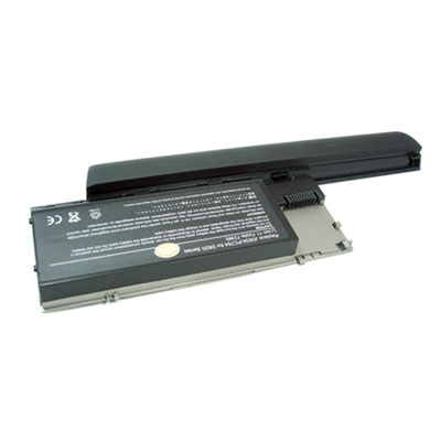 Laptop Battery for Dell Latitude D630