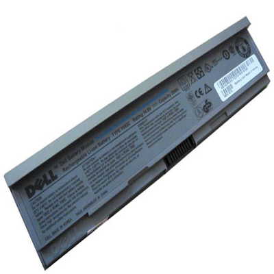 Laptop Battery for Dell Latitude E4200