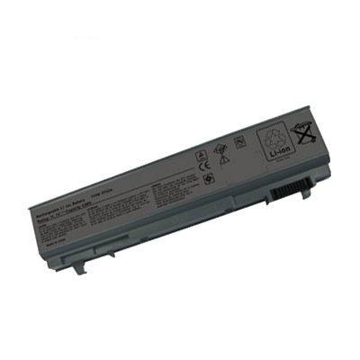 Laptop Battery for Dell Latitude E6400