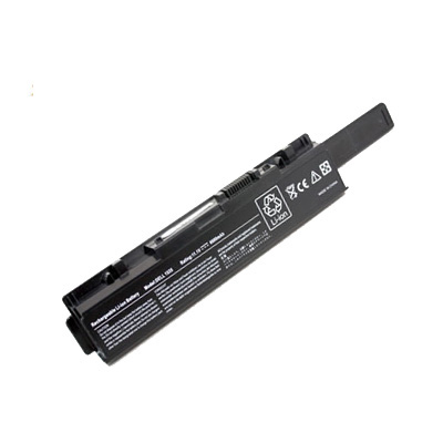 Laptop Battery for Dell KM958