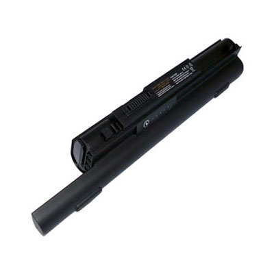 Laptop Battery for Dell Studio XPS 1340