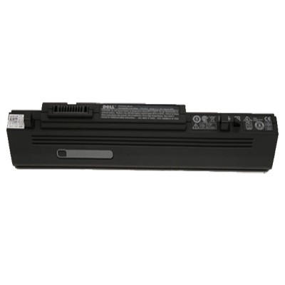 Laptop Battery for Dell Studio XPS 16