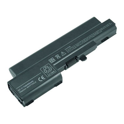 Laptop Battery for Dell Vostro 1200