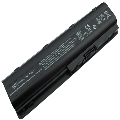 Laptop Battery for Compaq Presario CQ62