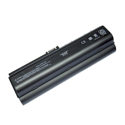 Laptop Battery for HP Pavilion DV2000
