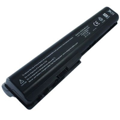 Laptop Battery for HP 464059-221