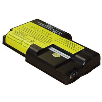 Laptop Battery for IBM ThinkPad T20