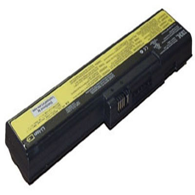 Laptop Battery for IBM ThinkPad X30