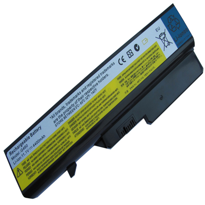 Replacement Batteries on Replacement Lenovo G560 Battery   Discount G560 Battery Online For