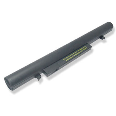Laptop Battery for SAMSUNG X1 SERIES