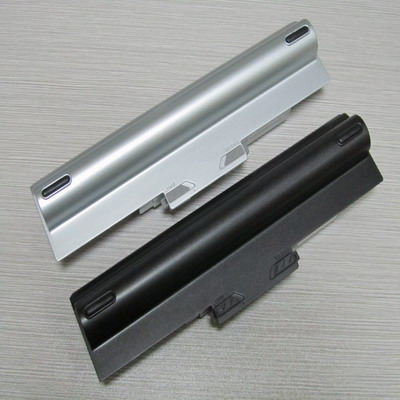 Laptop Battery for SONY VAIO VGN-CS31S/T