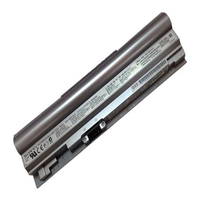 Laptop Battery for SONY VGP-BPS14