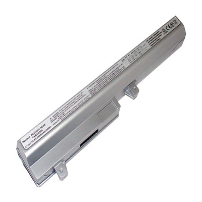 Laptop Battery for TOSHIBA Satellite NB200